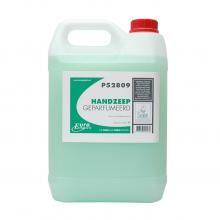 Handzeep sanitair navulling 5 liter | per stuk