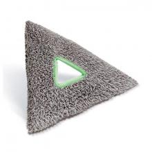 Unger intensief reinigings-TriPad |  5 stuks