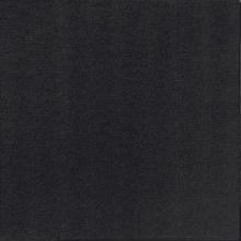 Servet Duni Dunisoft airlaid 40x40 cm zwart 1/4 vouw | 12 x 60 stuks
