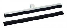 Taski vloertrekker hygiënisch 40 cm standaard | per stuk