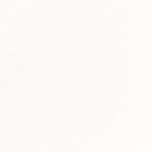 Servet Duni Dunisoft airlaid 40x40 cm wit 1/4 vouw | 12 x 60 stuks