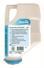 Clax Revoflow PRO Micro 30X1 hoofdwasmiddel doseer 4  kg | 3 stuks