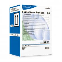 Suma vaatwas Nova L6 Pur-Eco hard water safepack 10 liter | per stuk