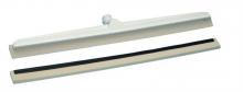 Taski vloertrekker hygiënisch 40 cm flexibele koppeling | per stuk
