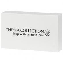 The Spa soap in box 15 gram | 1000 stuks