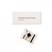 The Spa naaigarnituur / sewing kit | 500 stuks