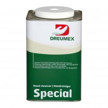 Handreiniger Special blik 4.2 kg | 4 stuks