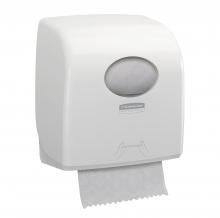 Dispenser Aquarius handdoekrol slimroll