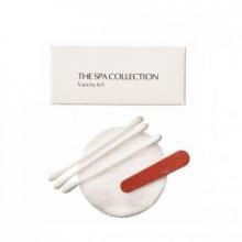 The Spa vanity kit | 500 stuks