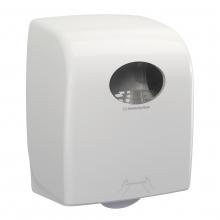 Dispenser Aquarius large roll handdoek