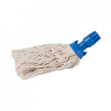 Spaanse mop / mini mop | per stuk