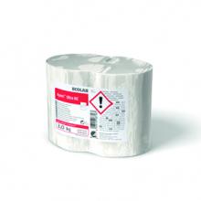 Apex Ultra NC chloorvrij vaatwasmiddel 3 kg | 4 stuks