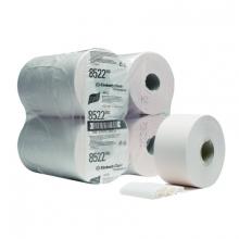 Toiletpapier mini jumbo 2-laags 180 meter | 12 rol per pak