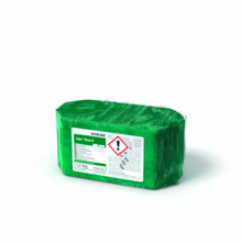Apex Rinse N neutraal naglansproduct 1,1 kg | 2 stuks