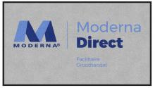 Schoonloopmat met eigen logo inclusief wassen, diverse afmetingen | op aanvraag
