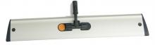 Taski Jonmaster UltraPlus mop frame 60 cm | per stuk