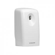 Dispenser Aquarius luchtverfrisser