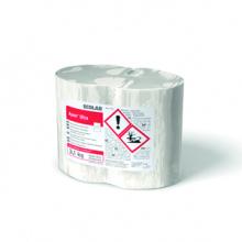 Apex Ultra chloorhoudend vaatwasmiddel 3,1 kg | 4 stuks