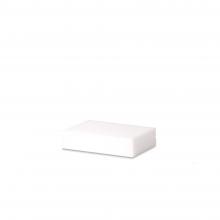 Reinigingsspons melamine tegen vlekken / wonderspons | 10 stuks