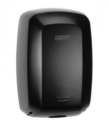 Handendroger zwart automatisch M09AB | per stuk